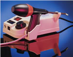 Redfield 2100 Infra-Red Coagulator